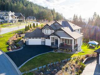 House for sale in Thornhill MR, Maple Ridge, Maple Ridge, 10875 Carmichael Street, 262487480 | Realtylink.org