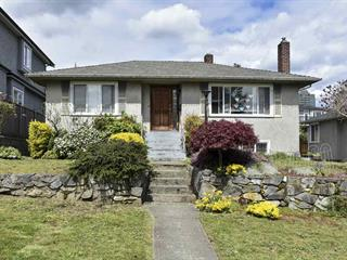 House for sale in South Slope, Burnaby, Burnaby South, 6477 Neville Street, 262476018 | Realtylink.org