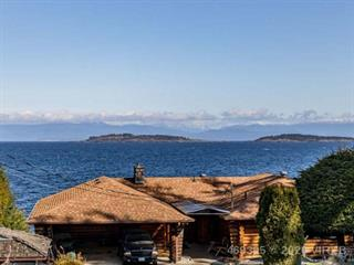 House for sale in Nanoose Bay, Fort Nelson, 1388 Reef Road, 469395 | Realtylink.org