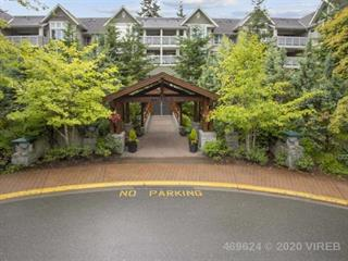 Apartment for sale in Nanaimo, Williams Lake, 5660 Edgewater Lane, 469624   Realtylink.org