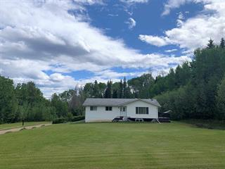 House for sale in Fort Nelson - Rural, Fort Nelson, Fort Nelson, 27 Raven Crescent, 262483683 | Realtylink.org