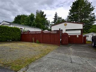 Recreational Property for sale in Cultus Lake, Cultus Lake, 191 1436 Frost Road, 262486877 | Realtylink.org