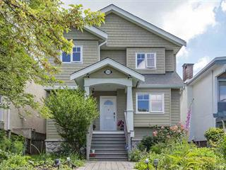House for sale in S.W. Marine, Vancouver, Vancouver West, 7408 Laburnum Street, 262482013 | Realtylink.org