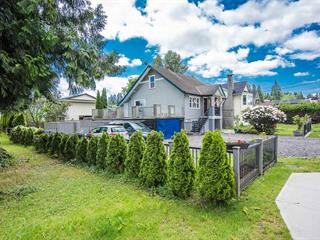 House for sale in Lower Mary Hill, Port Coquitlam, Port Coquitlam, 1910 McLean Avenue, 262486434 | Realtylink.org