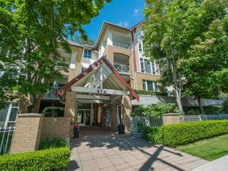 Apartment for sale in Delbrook, North Vancouver, North Vancouver, 403 678 W Queens Road, 262488142 | Realtylink.org