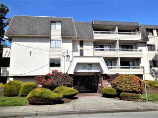 Apartment for sale in Chilliwack N Yale-Well, Chilliwack, Chilliwack, 303 9477 Cook Street, 262488049 | Realtylink.org