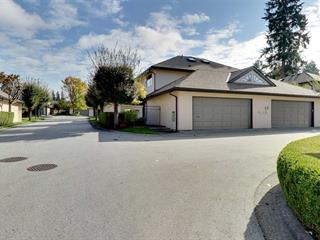 Townhouse for sale in Crescent Bch Ocean Pk., Surrey, South Surrey White Rock, 127 1770 128 Street, 262487951   Realtylink.org