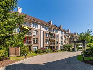 Apartment for sale in King George Corridor, Surrey, South Surrey White Rock, 201 15350 19a Avenue, 262486703 | Realtylink.org