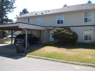 Townhouse for sale in Abbotsford West, Abbotsford, Abbotsford, 78 3030 Trethewey Street, 262484916 | Realtylink.org