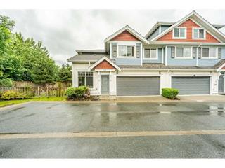 Townhouse for sale in Abbotsford West, Abbotsford, Abbotsford, 51 30748 Cardinal Avenue, 262485679 | Realtylink.org