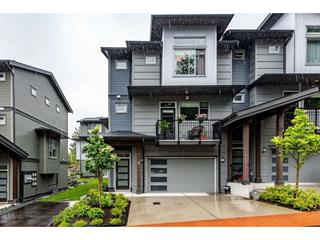 Townhouse for sale in Chilliwack Mountain, Chilliwack, Chilliwack, 12 43680 Chilliwack Mountain Road, 262486003   Realtylink.org