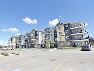 Apartment for sale in Fort St. John - City NW, Fort St. John, Fort St. John, 213 11203 105 Avenue, 262485266 | Realtylink.org