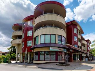 Apartment for sale in East Burnaby, Burnaby, Burnaby East, 207 7738 Edmonds Street, 262485256 | Realtylink.org