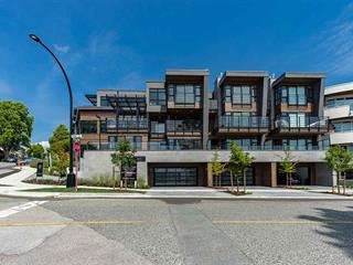 Townhouse for sale in White Rock, South Surrey White Rock, 2 1148 Johnston Road, 262487528 | Realtylink.org