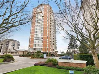 Apartment for sale in Ambleside, West Vancouver, West Vancouver, 301 1972 Bellevue Avenue, 262487409 | Realtylink.org