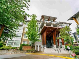 Apartment for sale in West Newton, Surrey, Surrey, 123 6688 120 Street, 262487266 | Realtylink.org