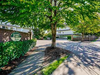 Apartment for sale in West Newton, Surrey, Surrey, 102 12110 80 Avenue, 262487347 | Realtylink.org