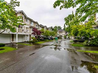 Townhouse for sale in Langley City, Langley, Langley, 13 20890 57 Avenue, 262487373 | Realtylink.org