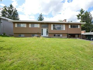 House for sale in Abbotsford West, Abbotsford, Abbotsford, 2569 Sugarpine Street, 262483718 | Realtylink.org