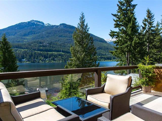 House for sale in Alta Vista, Whistler, Whistler, 3300 Archibald Way, 262486670   Realtylink.org