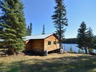 Recreational Property for sale in Horsefly, Williams Lake, 2249 McKinley Forest Service Road, 262486739 | Realtylink.org