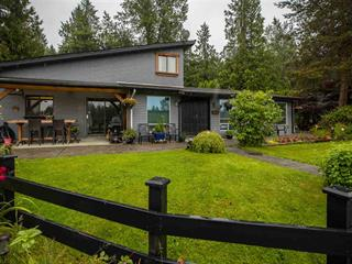 House for sale in Campbell Valley, Langley, Langley, 1366 240 Street, 262486755 | Realtylink.org