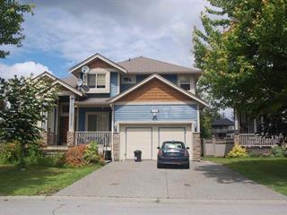 House for sale in Aberdeen, Abbotsford, Abbotsford, 27739 Signal Court, 262487904 | Realtylink.org