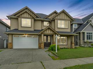 House for sale in Aberdeen, Abbotsford, Abbotsford, 27785 Porter Drive, 262487939 | Realtylink.org