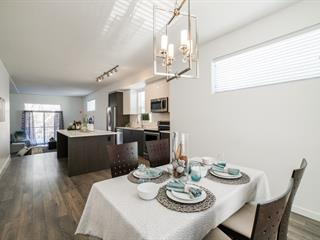Townhouse for sale in Clayton, Surrey, Cloverdale, 44 18681 68 Avenue, 262462723 | Realtylink.org