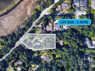 House for sale in Elgin Chantrell, Surrey, South Surrey White Rock, 13872 Crescent Road, 262487852 | Realtylink.org