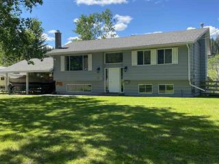 House for sale in 108 Ranch, 108 Mile Ranch, 100 Mile House, 5187 Kallum Drive, 262465290 | Realtylink.org