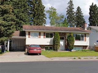 House for sale in Perry, Prince George, PG City West, 2764 Upland Street, 262464423 | Realtylink.org