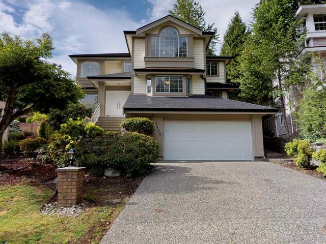 House for sale in Westwood Plateau, Coquitlam, Coquitlam, 1426 Madrona Place, 262479188 | Realtylink.org
