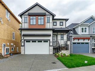 House for sale in Cottonwood MR, Maple Ridge, Maple Ridge, 11169 241a Street, 262477668 | Realtylink.org