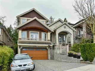 House for sale in East Newton, Surrey, Surrey, 15076 70 Avenue, 262470638 | Realtylink.org