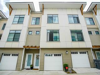 Townhouse for sale in Fraser Heights, Surrey, North Surrey, 92 9989 Barnston Drive, 262476460 | Realtylink.org