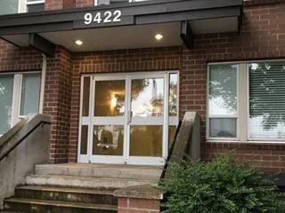 Apartment for sale in Chilliwack N Yale-Well, Chilliwack, Chilliwack, 104 9422 Victor Street, 262483376   Realtylink.org