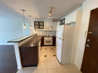 Apartment for sale in Brighouse, Richmond, Richmond, 621 7831 Westminster Highway, 262484075 | Realtylink.org