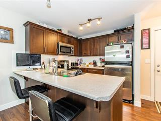 Apartment for sale in Chilliwack E Young-Yale, Chilliwack, Chilliwack, 417 46289 Yale Road, 262483870 | Realtylink.org
