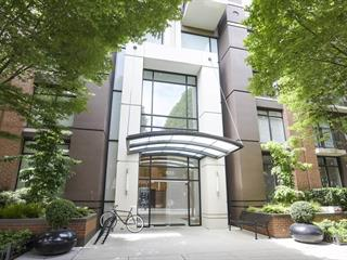 Apartment for sale in Yaletown, Vancouver, Vancouver West, 1803 1055 Homer Street, 262482019 | Realtylink.org