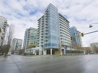 Apartment for sale in Brighouse, Richmond, Richmond, 1202 7371 Westminster Highway, 262480637   Realtylink.org