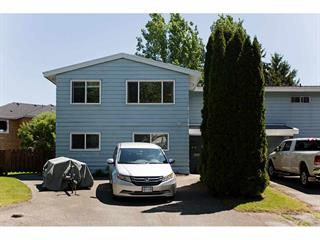 1/2 Duplex for sale in Cloverdale BC, Surrey, Cloverdale, 6314 Sorrel Place, 262480805 | Realtylink.org