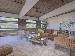 Apartment for sale in Downtown VE, Vancouver, Vancouver East, 31 120 Powell Street, 262488387 | Realtylink.org