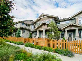 Townhouse for sale in Willoughby Heights, Langley, Langley, 23 7138 210 Street, 262488445   Realtylink.org