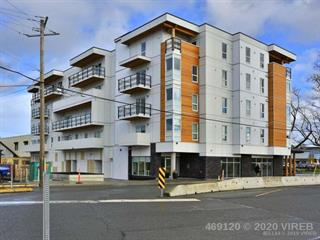 Apartment for sale in Duncan, West Duncan, 15 Canada Ave, 469120 | Realtylink.org