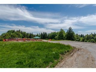 Lot for sale in Bradner, Abbotsford, Abbotsford, 7788 Ross Road, 262487517 | Realtylink.org
