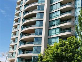 Apartment for sale in Brighouse, Richmond, Richmond, 1506 8831 Lansdowne Road, 262489074 | Realtylink.org