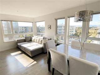 Apartment for sale in Ironwood, Richmond, Richmond, 331 12339 Steveston Highway, 262488729   Realtylink.org
