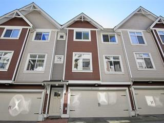 Townhouse for sale in Whalley, Surrey, North Surrey, 9 10265 141 Street, 262488719   Realtylink.org