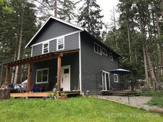 House for sale in Gabriola Island (Vancouver Island), Rosedale, 393 Dunshire Drive, 469298   Realtylink.org
